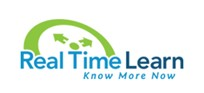 Real Time Learn
